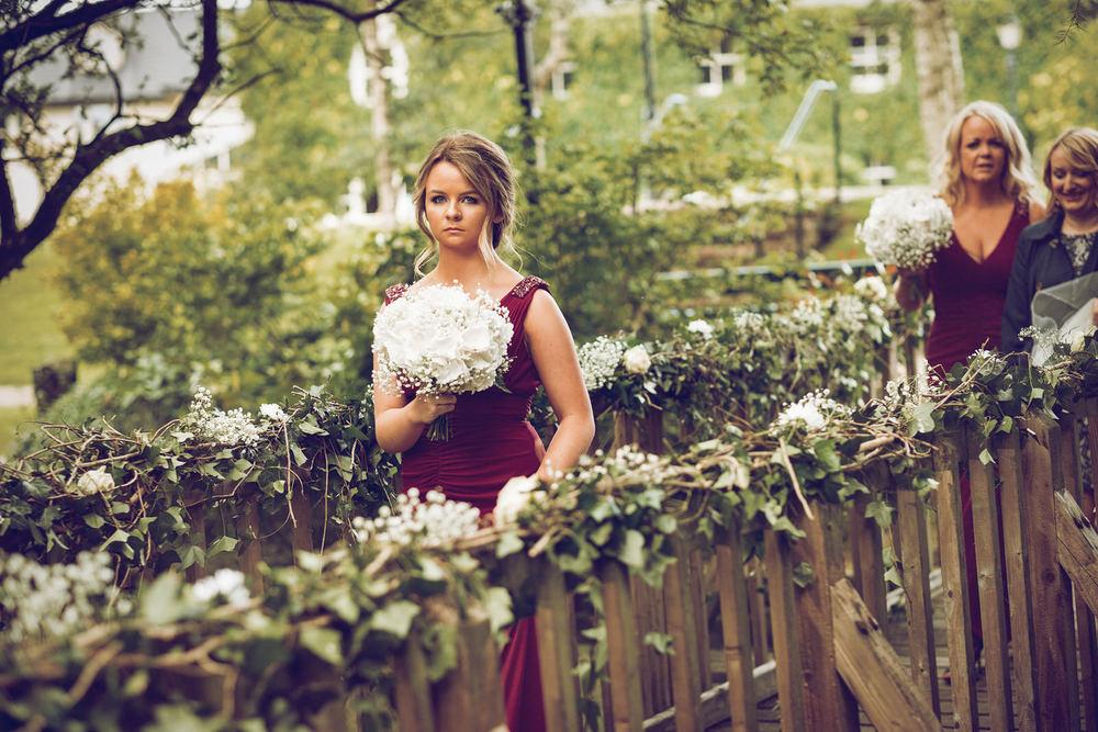 Brooklodge-wicklow-wedding-photographer_073.jpg