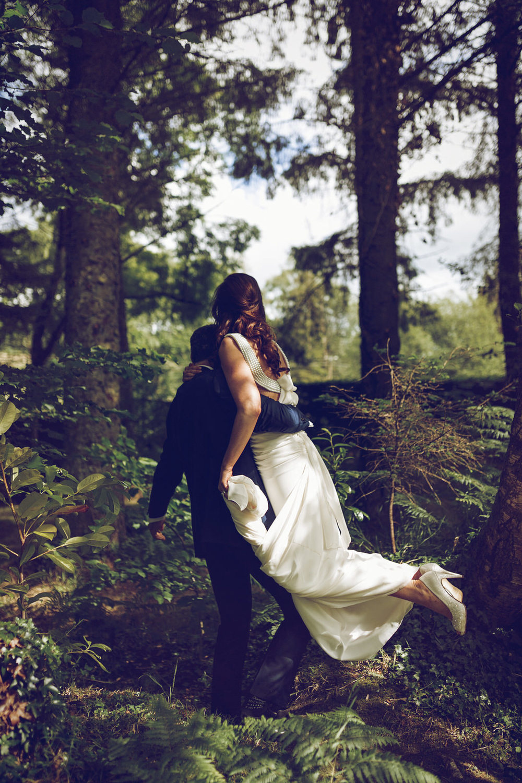 Brooklodge-wicklow-wedding-photographer_074.jpg