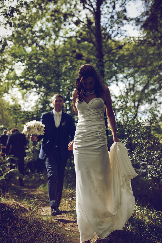 Brooklodge-wicklow-wedding-photographer_075.jpg