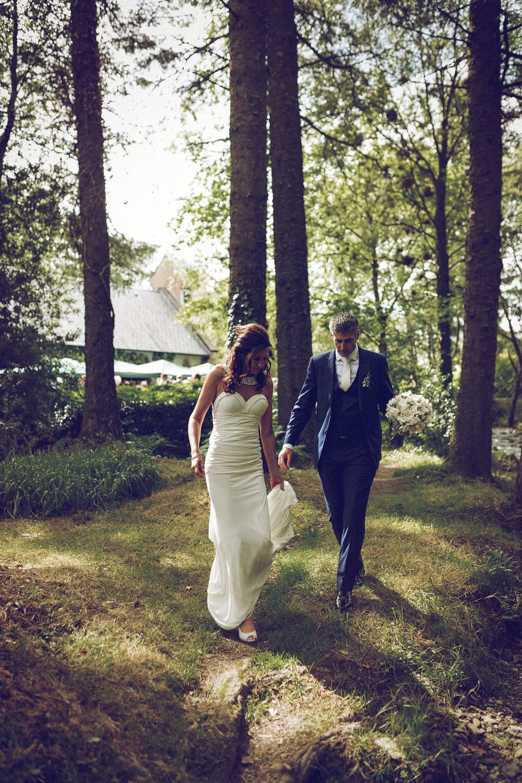 Brooklodge-wicklow-wedding-photographer_076.jpg