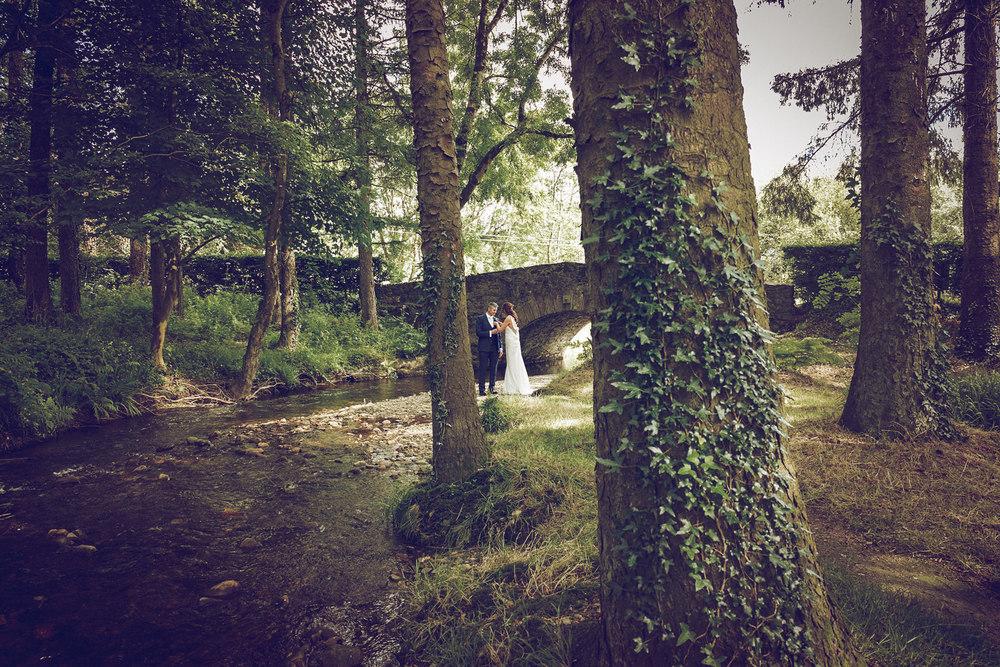 Brooklodge-wicklow-wedding-photographer_077.jpg