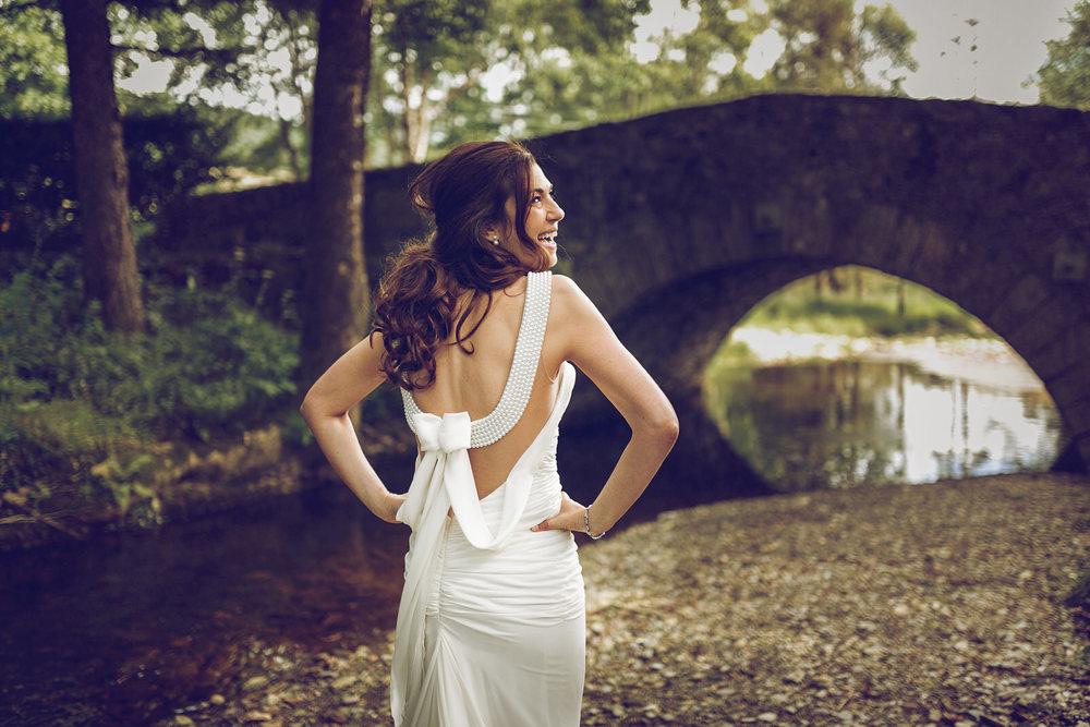 Brooklodge-wicklow-wedding-photographer_082.jpg