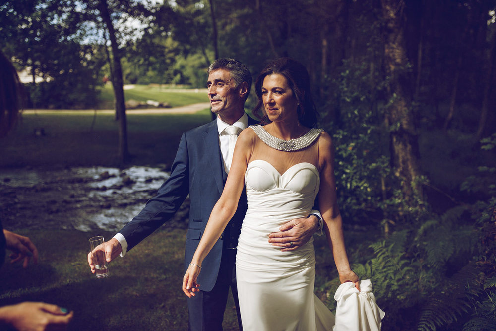 Brooklodge-wicklow-wedding-photographer_090.jpg