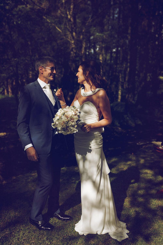Brooklodge-wicklow-wedding-photographer_098.jpg