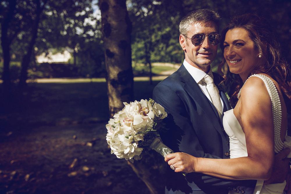 Brooklodge-wicklow-wedding-photographer_101.jpg