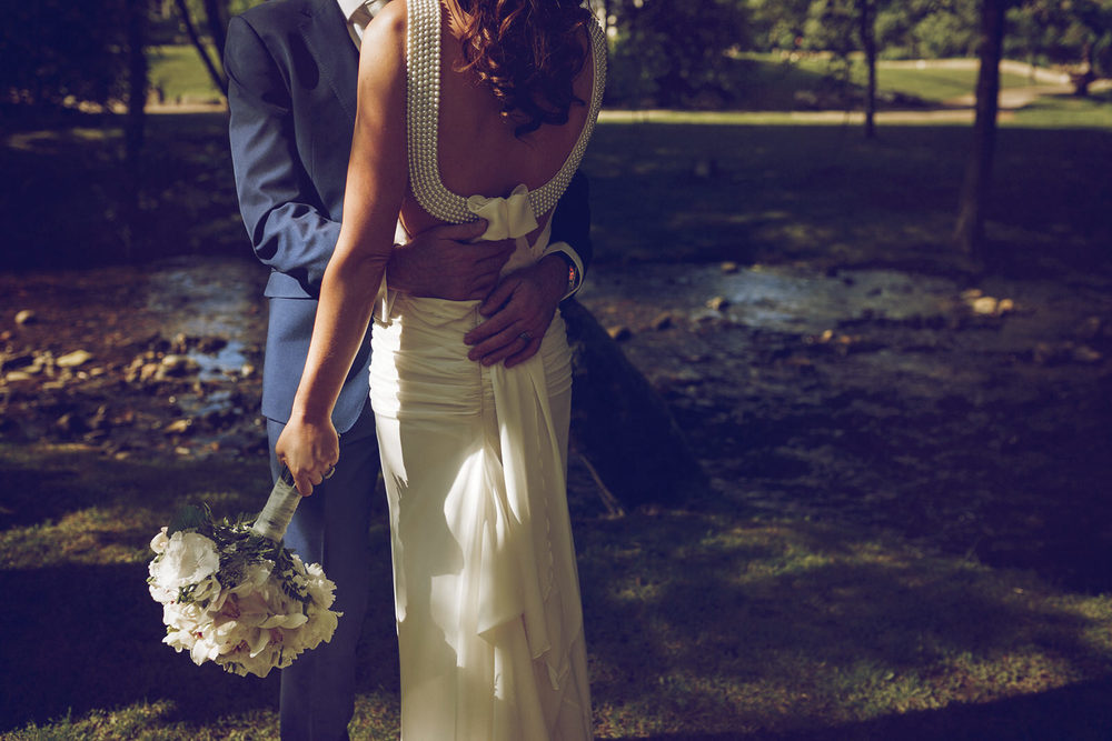 Brooklodge-wicklow-wedding-photographer_103.jpg