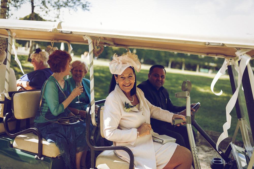Brooklodge-wicklow-wedding-photographer_107.jpg