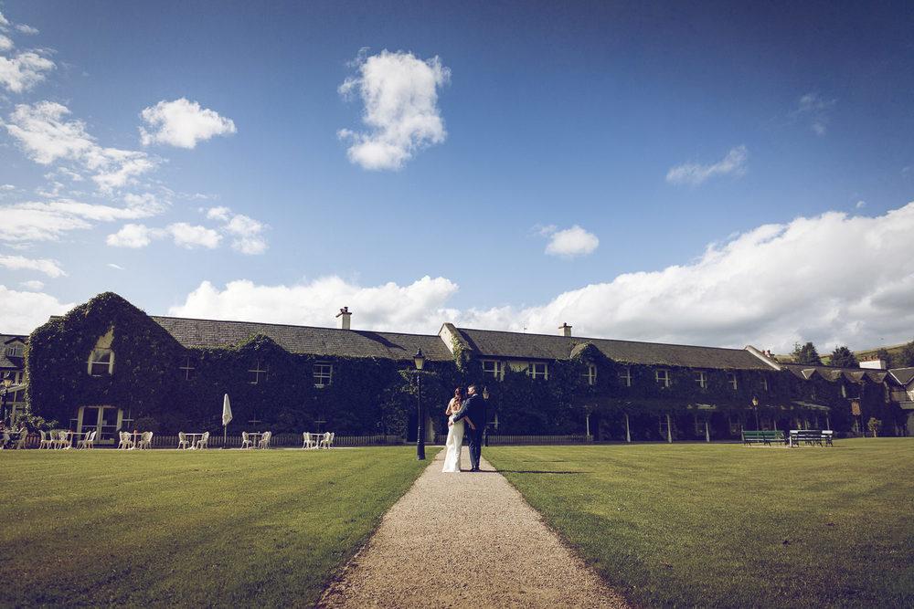 Brooklodge-wicklow-wedding-photographer_109.jpg