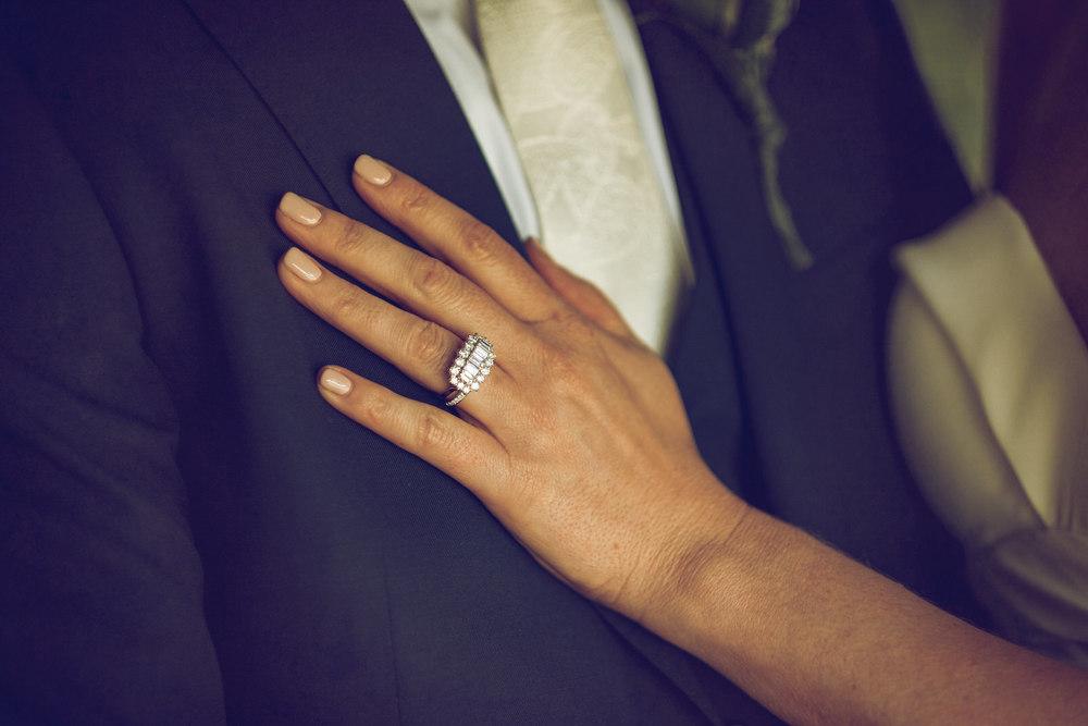 Brooklodge-wicklow-wedding-photographer_111.jpg