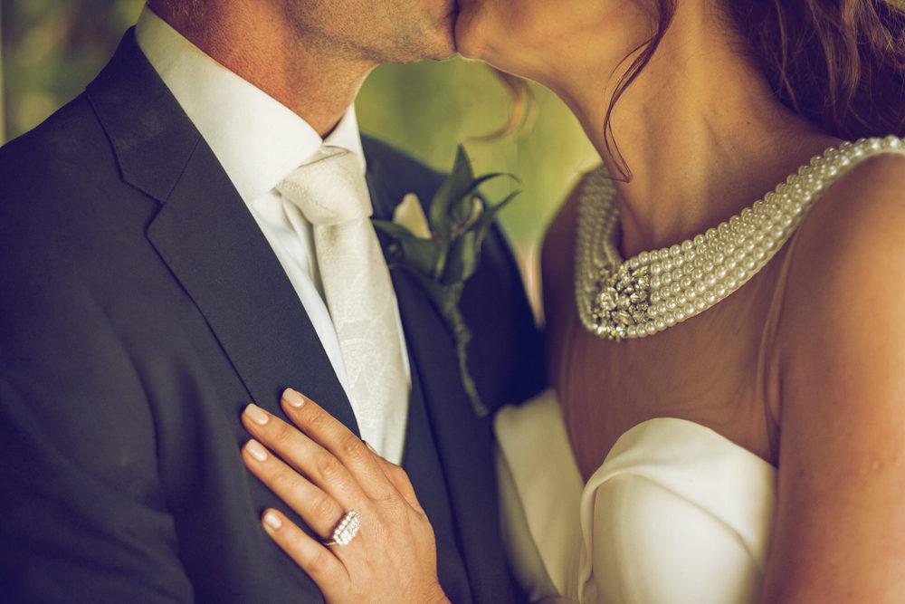 Brooklodge-wicklow-wedding-photographer_112.jpg
