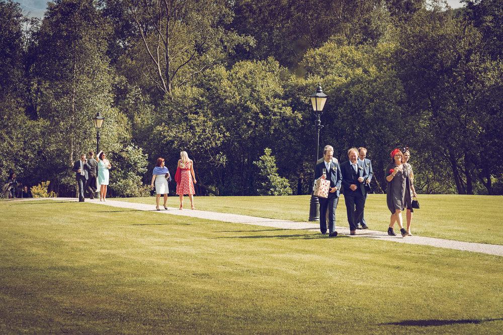 Brooklodge-wicklow-wedding-photographer_110.jpg