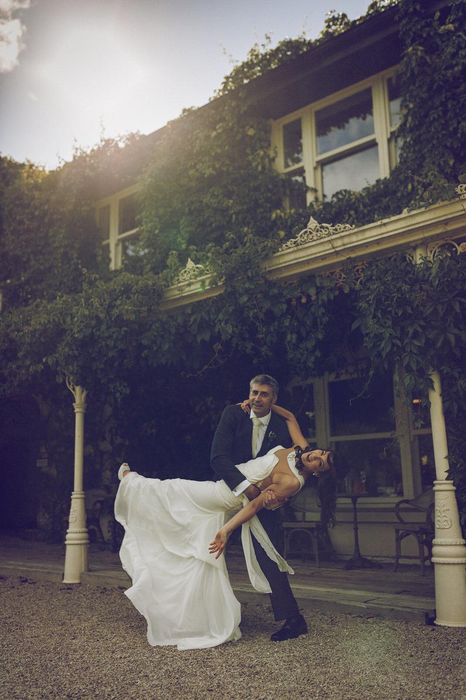 Brooklodge-wicklow-wedding-photographer_115.jpg