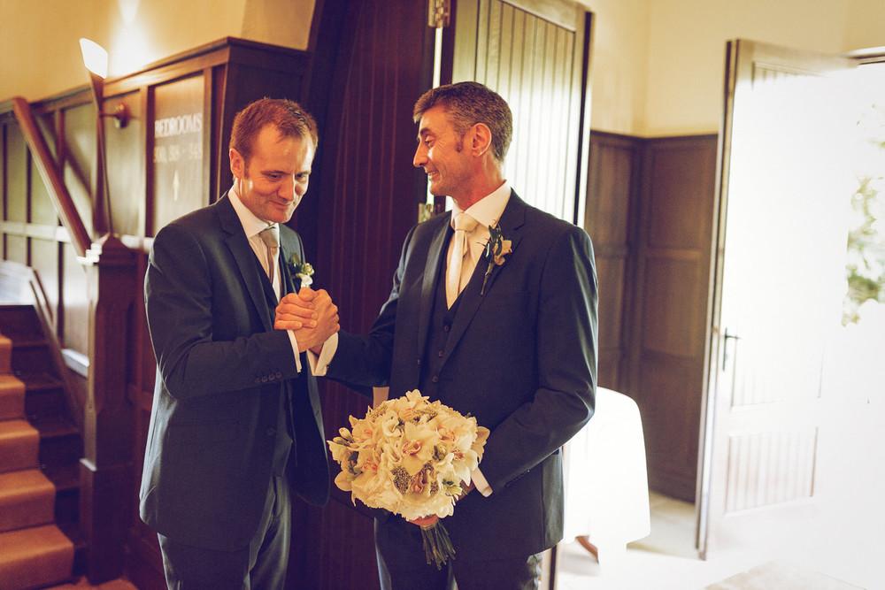 Brooklodge-wicklow-wedding-photographer_118.jpg