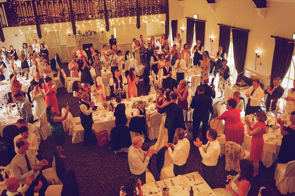 Brooklodge-wicklow-wedding-photographer_123.jpg