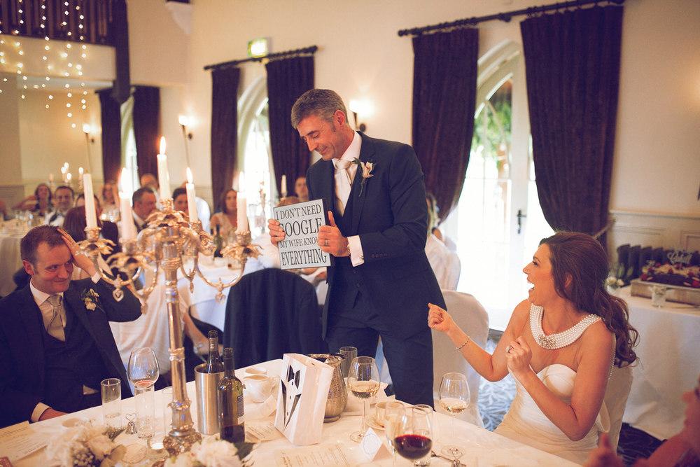 Brooklodge-wicklow-wedding-photographer_129.jpg
