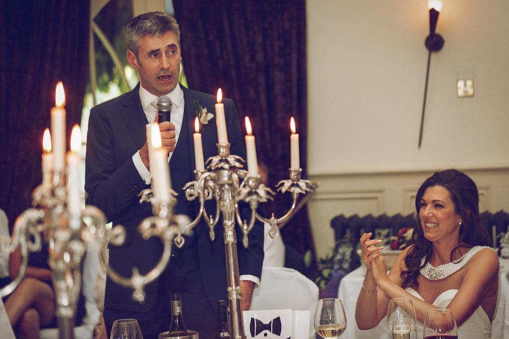 Brooklodge-wicklow-wedding-photographer_131.jpg