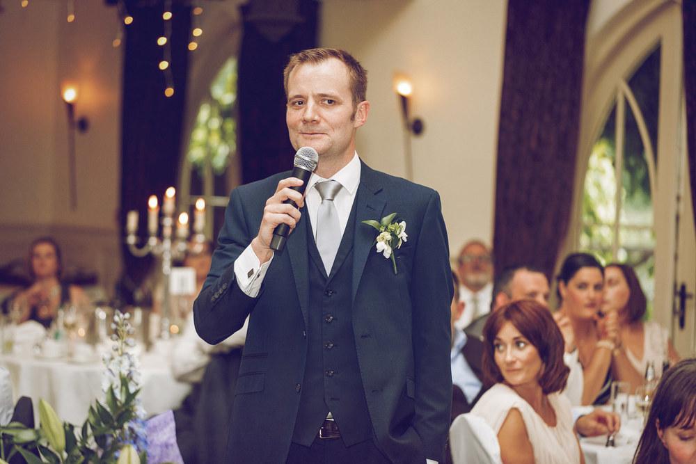 Brooklodge-wicklow-wedding-photographer_133.jpg