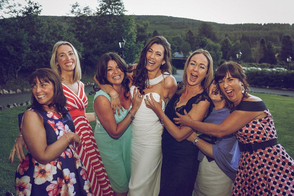 Brooklodge-wicklow-wedding-photographer_137.jpg