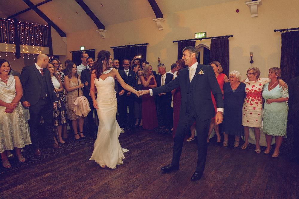 Brooklodge-wicklow-wedding-photographer_144.jpg