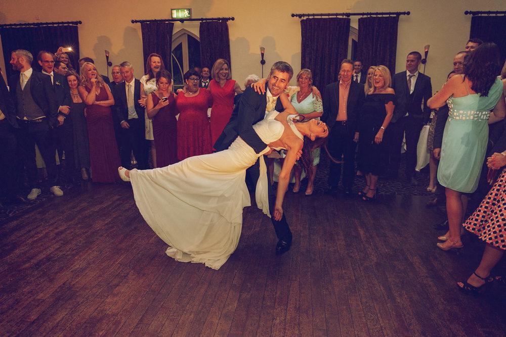 Brooklodge-wicklow-wedding-photographer_145.jpg
