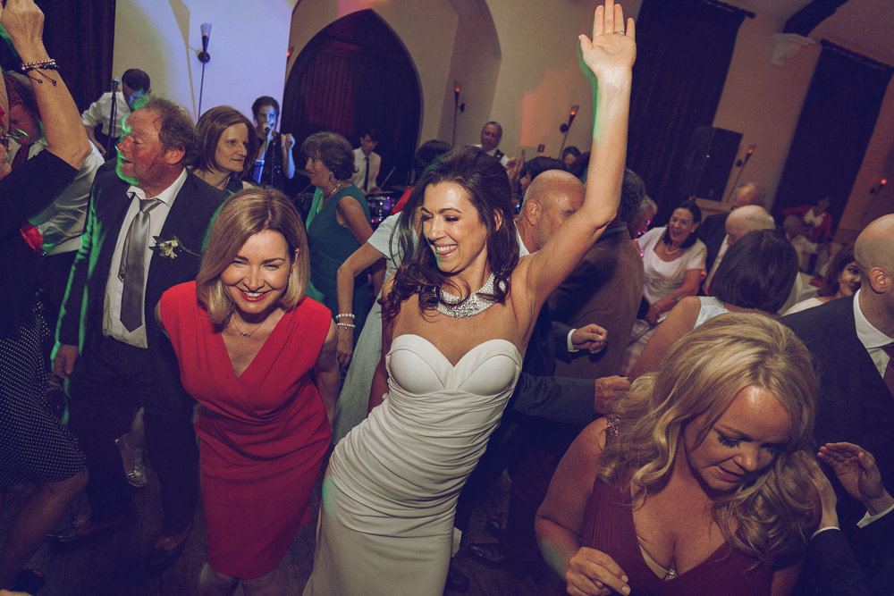 Brooklodge-wicklow-wedding-photographer_148.jpg