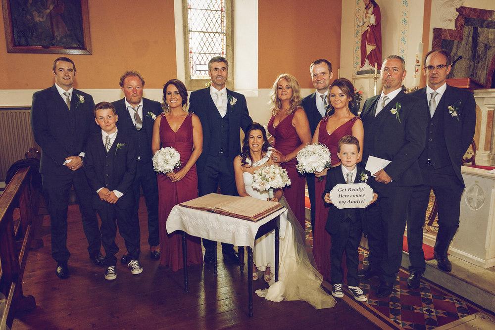 Brooklodge-wicklow-wedding-photographer_047.jpg