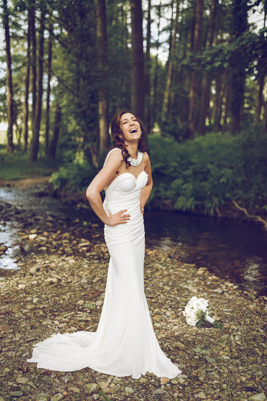 Brooklodge-wicklow-wedding-photographer_084.jpg