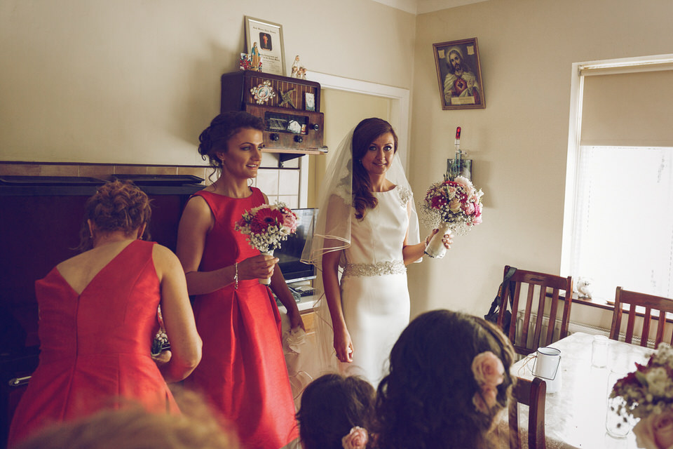 Wedding_Photographer_Delgany_Greystones_Sands_Hotel_030.jpg