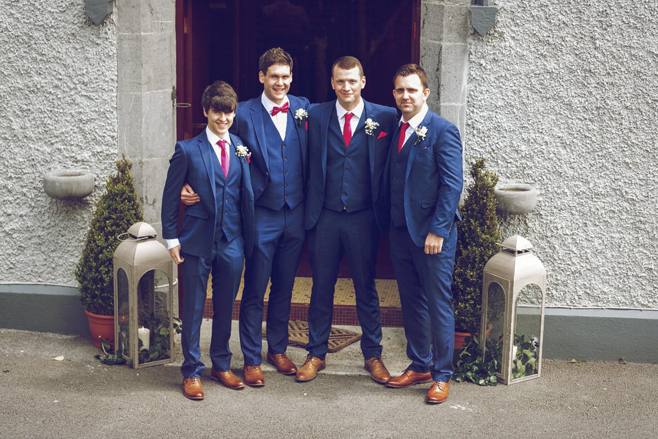 Wedding_Photographer_Delgany_Greystones_Sands_Hotel_034.jpg