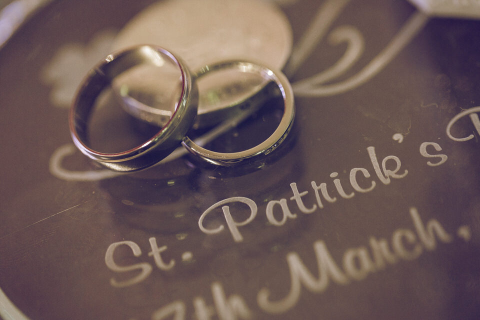 Wedding_Photographer_Delgany_Greystones_Sands_Hotel_039.jpg