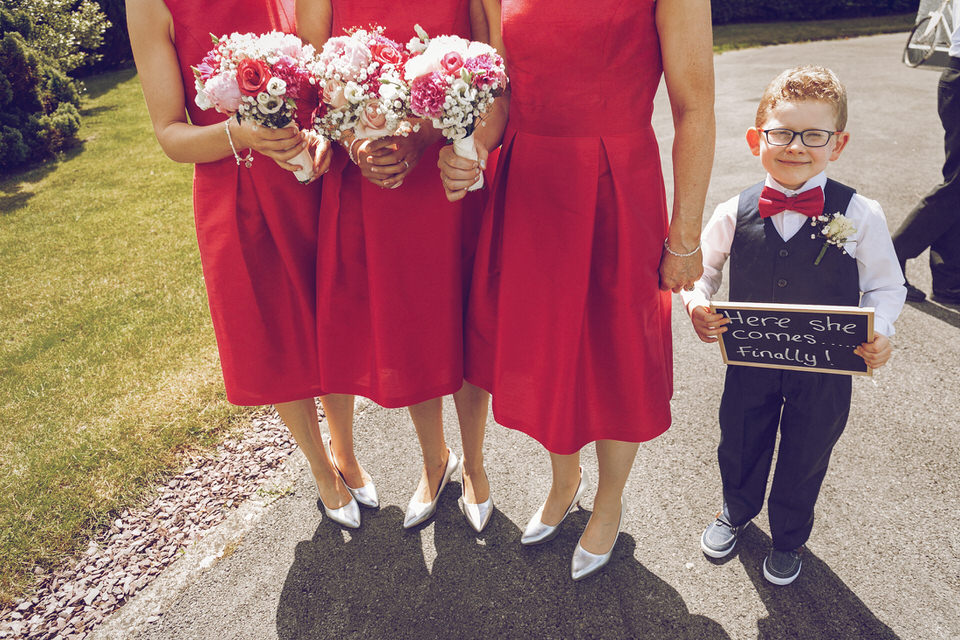 Wedding_Photographer_Delgany_Greystones_Sands_Hotel_044.jpg