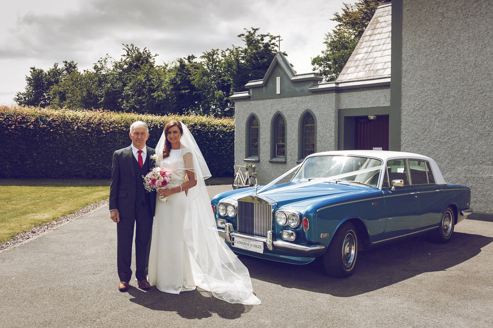 Wedding_Photographer_Delgany_Greystones_Sands_Hotel_047.jpg