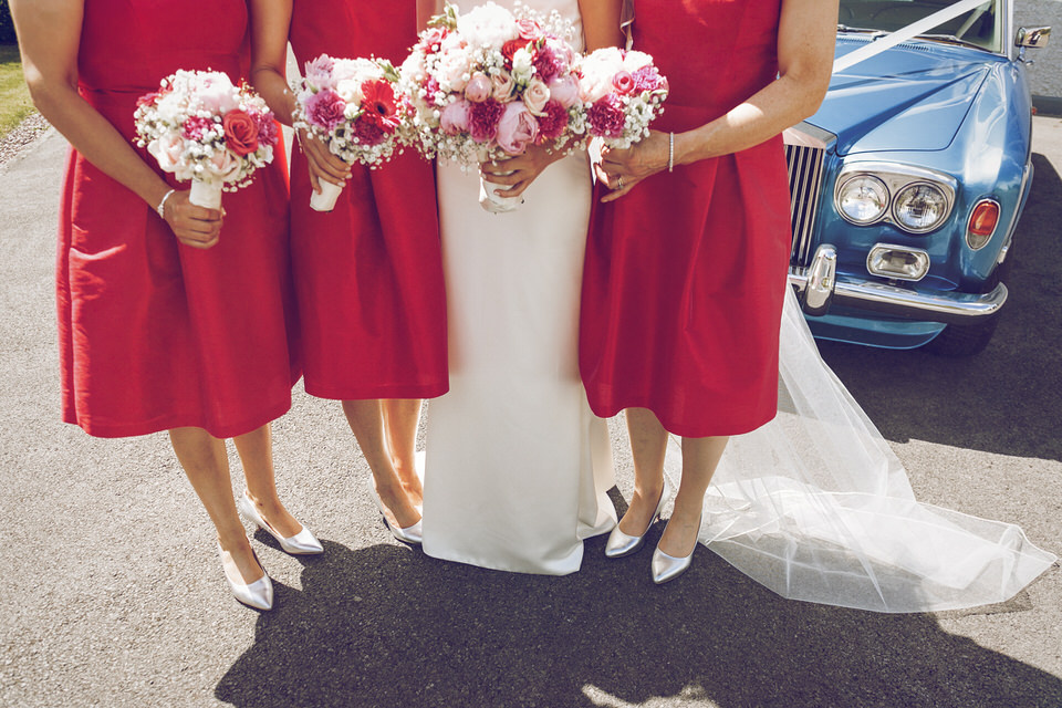 Wedding_Photographer_Delgany_Greystones_Sands_Hotel_048.jpg