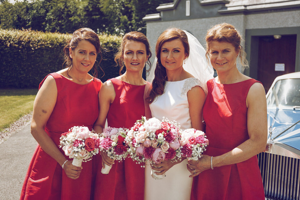 Wedding_Photographer_Delgany_Greystones_Sands_Hotel_049.jpg