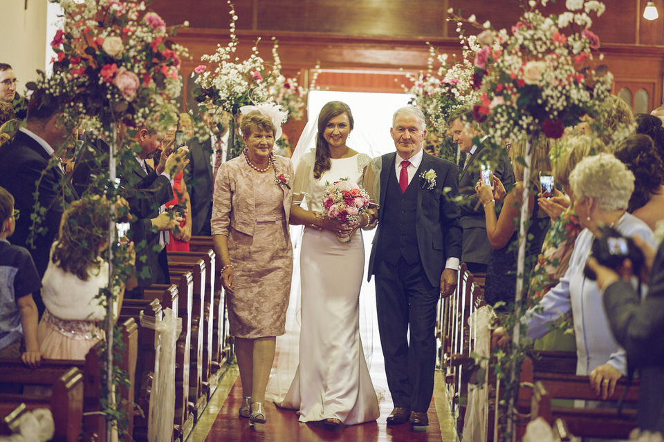 Wedding_Photographer_Delgany_Greystones_Sands_Hotel_052.jpg