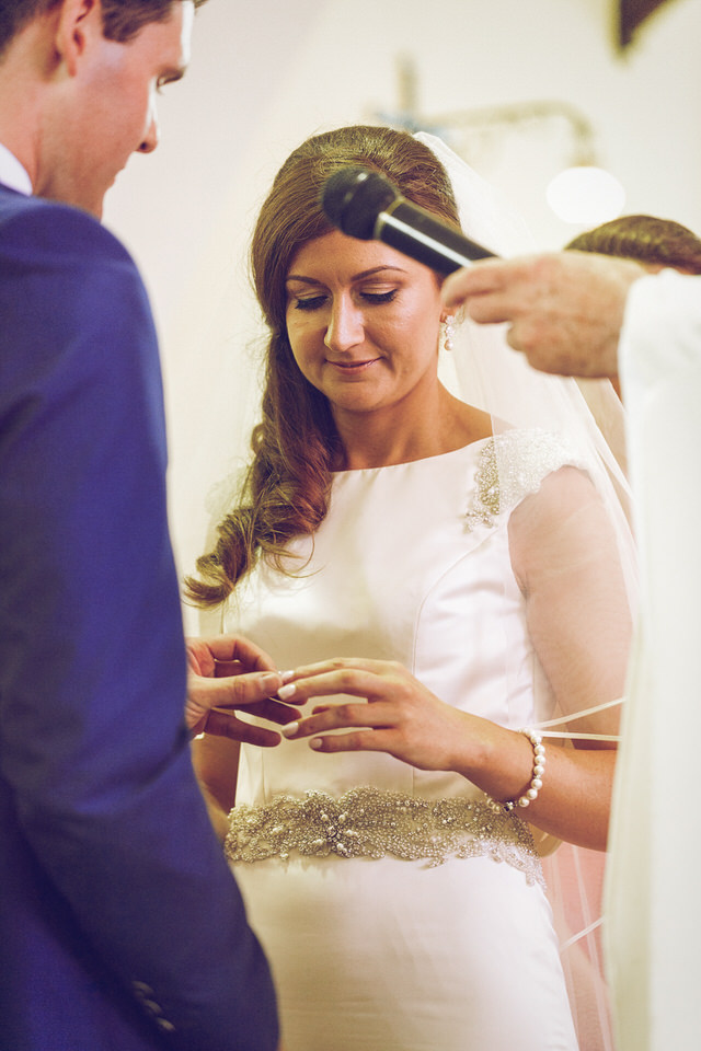 Wedding_Photographer_Delgany_Greystones_Sands_Hotel_060.jpg