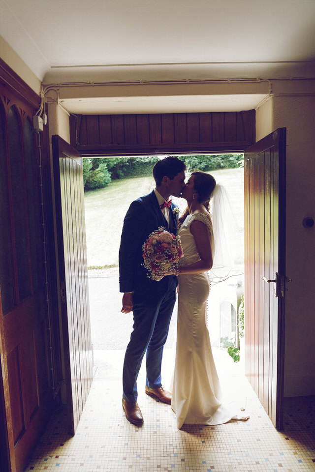 Wedding_Photographer_Delgany_Greystones_Sands_Hotel_070.jpg