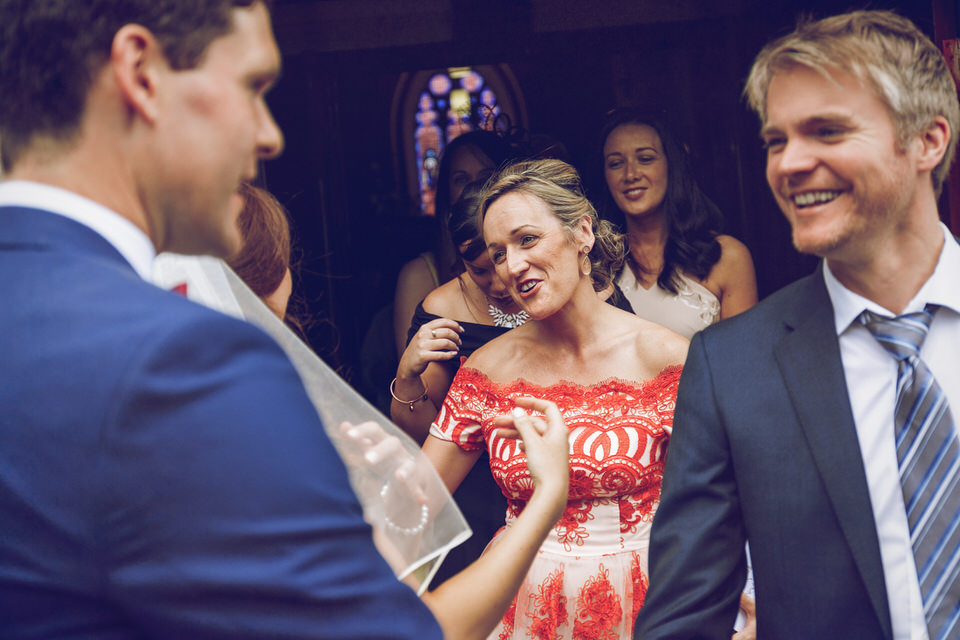 Wedding_Photographer_Delgany_Greystones_Sands_Hotel_074.jpg