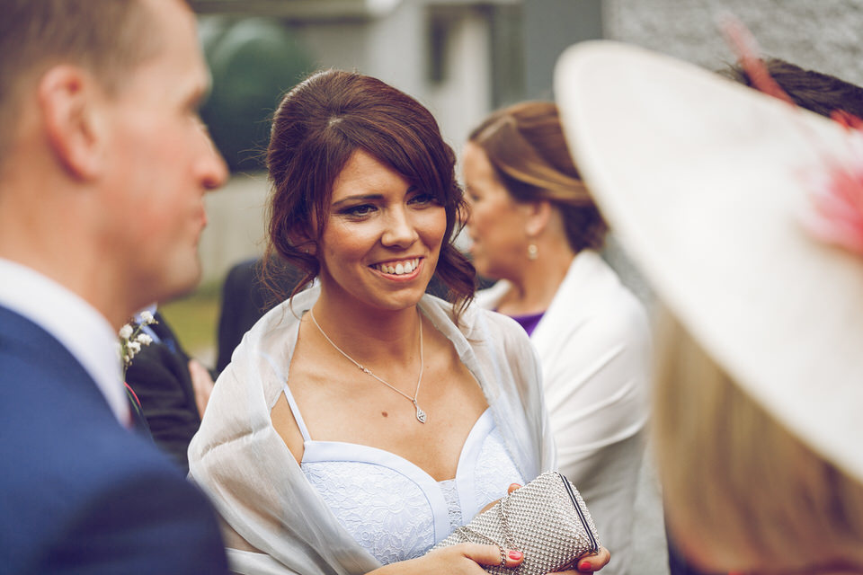 Wedding_Photographer_Delgany_Greystones_Sands_Hotel_078.jpg