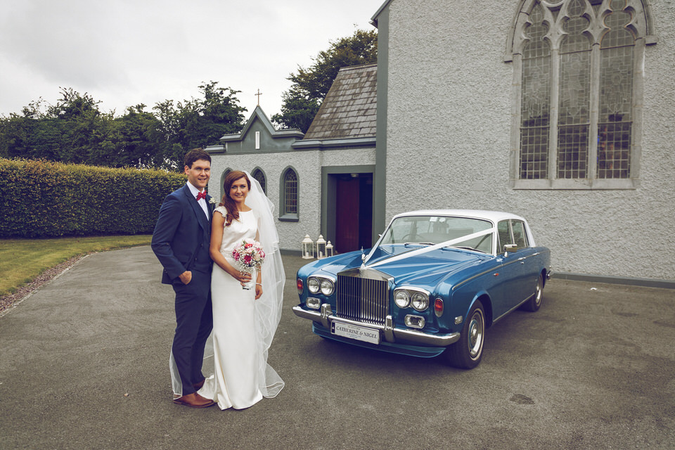 Wedding_Photographer_Delgany_Greystones_Sands_Hotel_081.jpg
