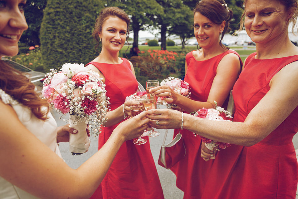 Wedding_Photographer_Delgany_Greystones_Sands_Hotel_088.jpg