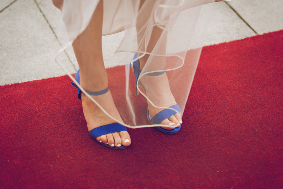Wedding_Photographer_Delgany_Greystones_Sands_Hotel_101.jpg