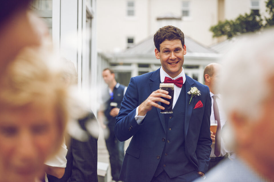Wedding_Photographer_Delgany_Greystones_Sands_Hotel_103.jpg