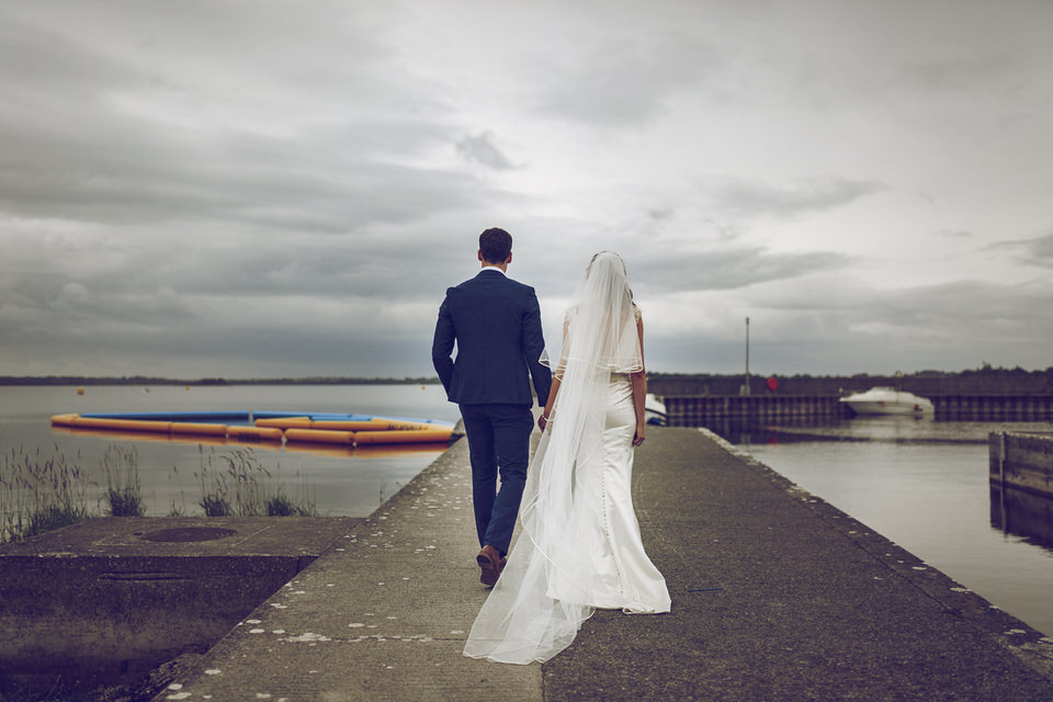 Wedding_Photographer_Delgany_Greystones_Sands_Hotel_105.jpg