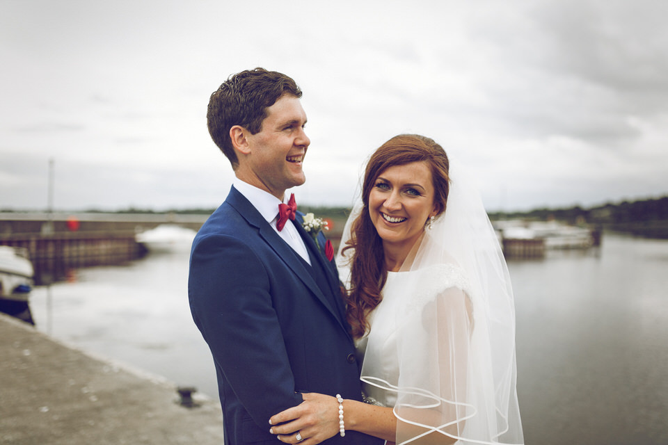 Wedding_Photographer_Delgany_Greystones_Sands_Hotel_109.jpg