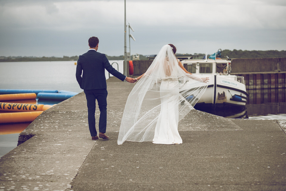 Wedding_Photographer_Delgany_Greystones_Sands_Hotel_110.jpg