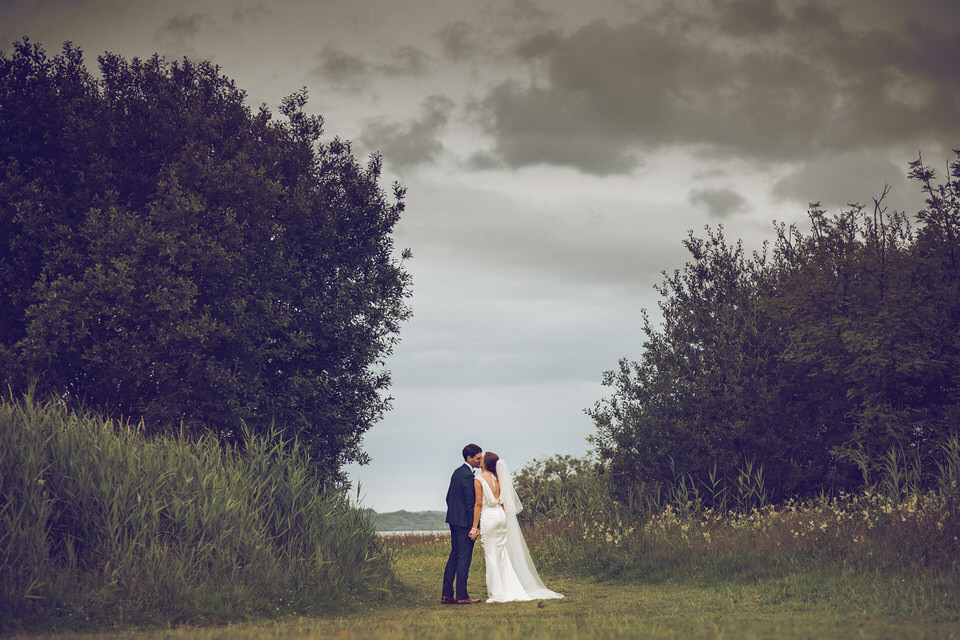 Wedding_Photographer_Delgany_Greystones_Sands_Hotel_111.jpg