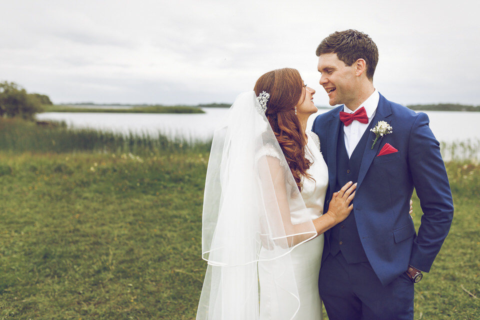 Wedding_Photographer_Delgany_Greystones_Sands_Hotel_113.jpg