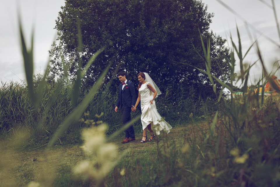 Wedding_Photographer_Delgany_Greystones_Sands_Hotel_114.jpg
