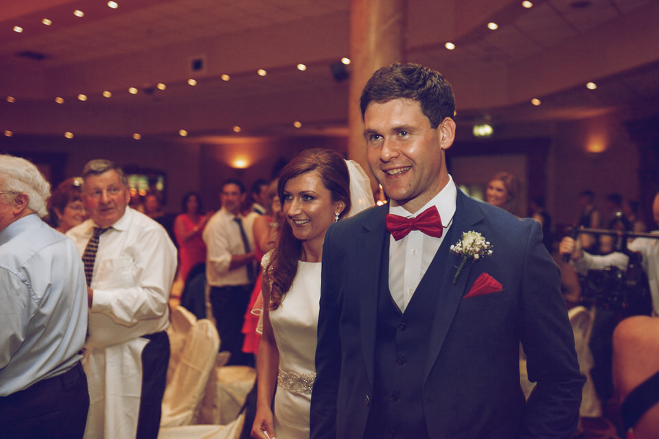 Wedding_Photographer_Delgany_Greystones_Sands_Hotel_117.jpg